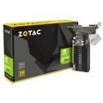 VGA ZOTAC GT 710 1GB DDR3 ZONE EDITION