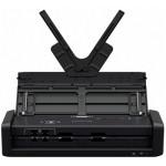 Epson Escaner WorkForce DS-360W