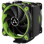 ARCTIC VENTILADOR CPU FREEZER 33 ESPORTS EDITION - GREEN