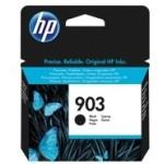 CARTUCHO HP T6L99AE NEGRO Nº 903