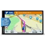 "GARMIN DRIVE 61 EU LMT-S 6.95"" Europa"