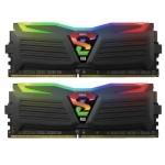 Geil Super Luce RGB Sync 32GB (16Gx2) DDR4 2400MHz