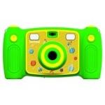 Camara digital denver kca-1320 full hd