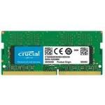 MODULO DDR4 4GB PC2666 CRUCIAL CT4G4SFS8266 RETAIL CL19 CT4