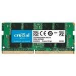 MODULO DDR4 S/O 16GB PC2666 CRUCIAL CT16G4SFD8266 RETAIL /