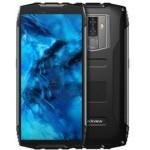 Telefono movil smartphone blackview bv6800 pro