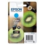 Epson Cartucho 202 Cian