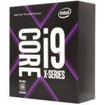 Intel Core i9-7960X 2.8Ghz BOX