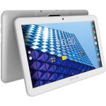 "TABLET ARCHOS ACCESS 101 10,1"" 1 8 QC1,3 GRIS 7.0 3G"