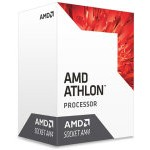 AMD Athlon 240GE 3.5 GHz