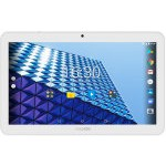 "TABLET ARCHOS ACCESS 101 10,1"" IPS 1 32 QC1,3 PLATA 7.0 3G"