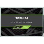 SSD TOSHIBA TR200 960GB SATA3