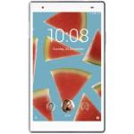 """Lenovo Tab 4 8"""" IPS 16GB 4G Blanca"""