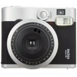 Fujifilm Instax Mini 90 Neo Classic Negra