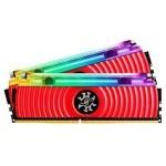 MODULO MEMORIA RAM DDR4 2X8GB PC3200 ADATA XPG SPECTRIX D80