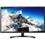 Monitor led lg ips 32ml600m 31.5""