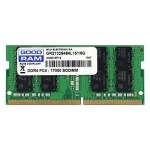 Goodram 16GB DDR4 2400MHz CL17 SODIMM