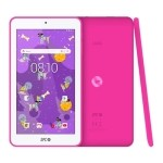 "SPC Laika Tablet 7"" IPS 8GB Rosa"