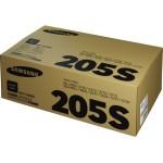 HP Samsung MLT-D205S Black Toner Cartridge