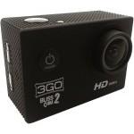 CAMARA DEPORTIVA 3GO BLISS CAM 2 1080I