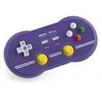 8Bitdo N30 Pro2 C Edition Gamepad PC/Nintendo Switch