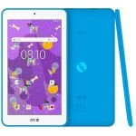"SPC Laika Tablet 7"" IPS 8GB Azul"