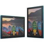 TABLET LENOVO TB-X103F ZA1U0072DE - QC 1.3GHZ - 2GB RAM - 16GB - 10.1'/25.6CM HD 1280*800 - CAM 5MPX/5MPX - WIFI - BT 4.0 - BAT