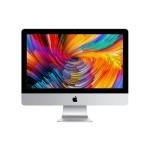 """Apple iMac i5 3GHz/8 GB/1 TB Fusion/Radeon Pro 570X 4GB/27"""" 5K Retina"""