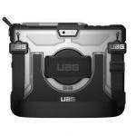 UAG Plasma Funda Transparente para Microsoft Surface Go