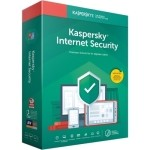 Kaspersky Int.Security MD 2019 10L/1A EE
