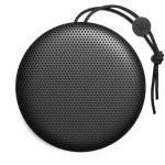 Bang & Olufsen BeoPlay A1 Altavoz Bluetooth Negro