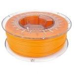 Moebyus Bobina de Filamento TPE 1.75mm Naranja 1kg
