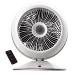 Rowenta Air Force Hot & Cool Calefactor 2600W