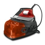 Rowenta Perfect Steam Pro 7.2 Bares Centro de Planchado 2400W