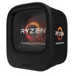 AMD Ryzen Threadripper 1920X 3.5GHz