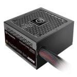 Thermaltake Toughpower GX1 600W 80 Plus Gold