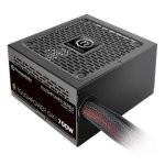 Thermaltake Toughpower GX1 700W 80 Plus Gold