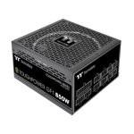 Thermaltake Toughpower GF1 850W 80 Plus Gold Full Modular