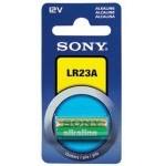 Sony LR23A Pila Alcalina 12V