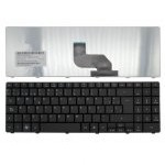 Teclado para Portátil Acer/Emachines E525/E625/E627/E725/E527/E727/G420/G430/G520/G630