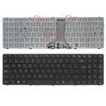 Teclado para Portátil Lenovo IdeaPad 15 100-15IBD
