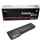 Batería para Portátil HP Elitebook/Probook