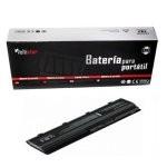 Batería para Portátil HP Envy/Pavilion