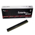 Batería para Portátil Lenovo Ideapad G50-80/G50-70/G50-30/G500S