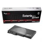 Batería para Portátil HP Elitebook 840/ZBook 14