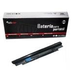 Batería para Portátil Dell Latitude/Vostro/Inspiron