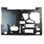 Carcasa Inferior para Portátil Lenovo G50 G50-45/G50-70