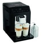 Krups Evidence Espresso Cafetera Superautomática