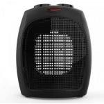 Cecotec Ready Warm 6000 Ceramic Calefactor Cerámico 1500W