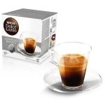 Nescafé Dolce Gusto Espresso Barista 16 Cápsulas